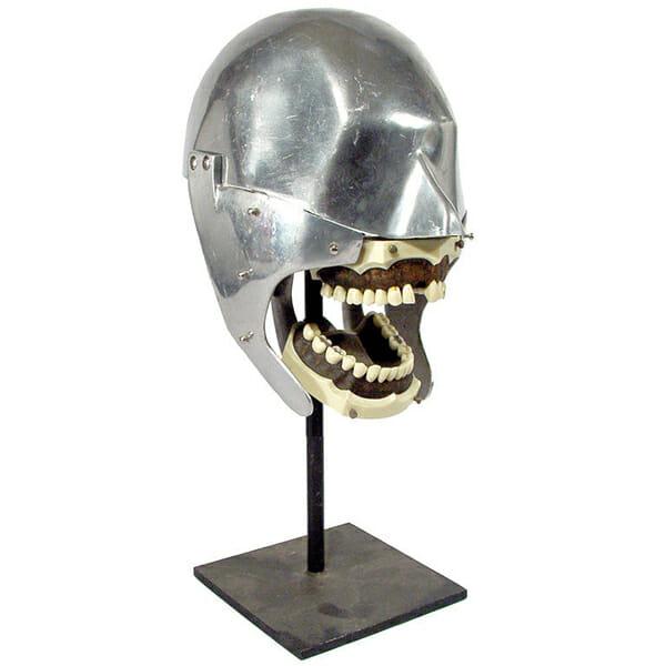 aparelhos-dentistas-antigamente_16