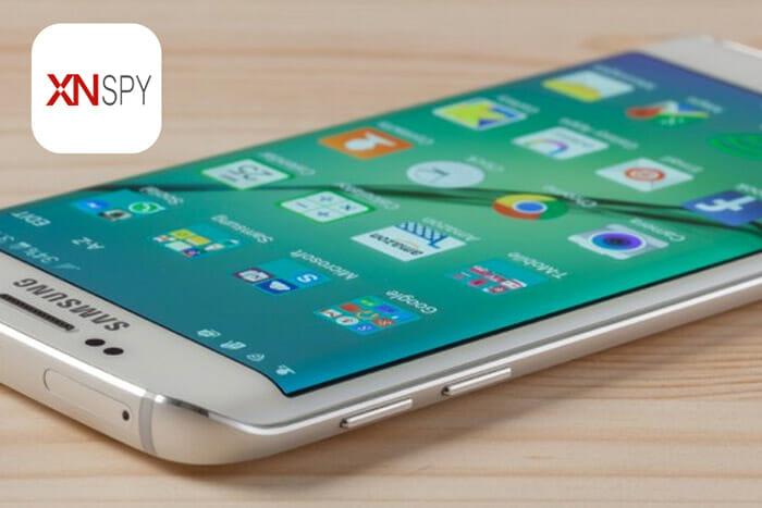 app-espiao-android-ajuda-espionar_4