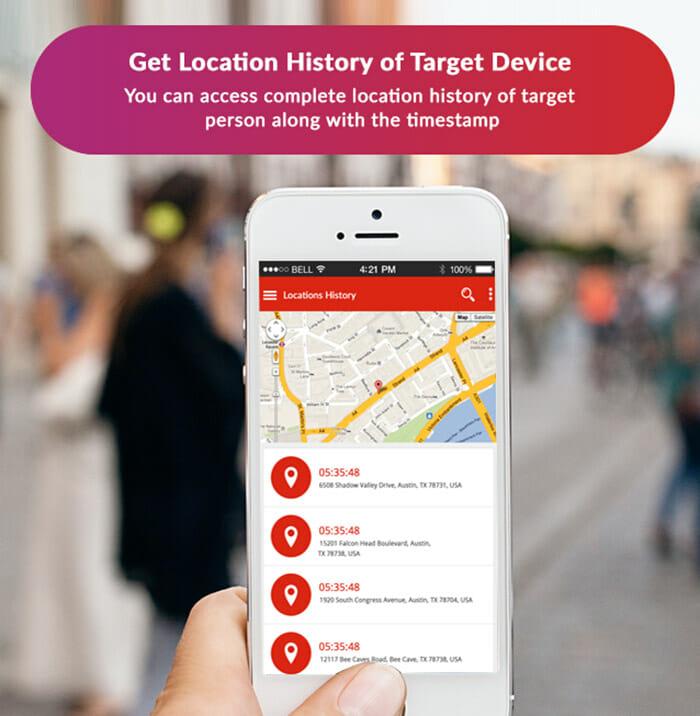 app-espiao-android-ajuda-espionar_6
