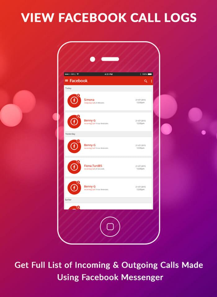 app-espiao-android-ajuda-espionar_7