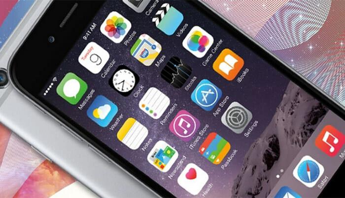 app-mais-caros-iphone