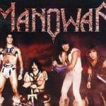 As 23 Piores Capas de Álbuns de Bandas de Rock de Todos os Tempos