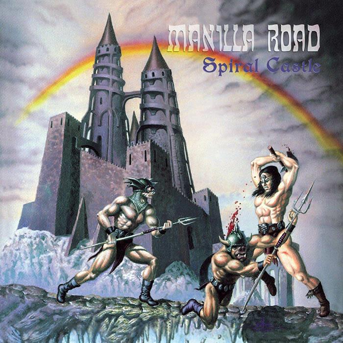 capas-bandas-rock_10