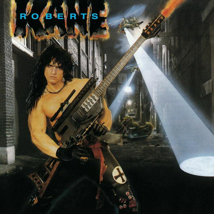 capas-bandas-rock_12