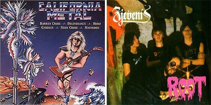 capas-bandas-rock_17-18