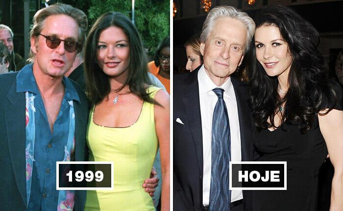casais-celebridades-unidos