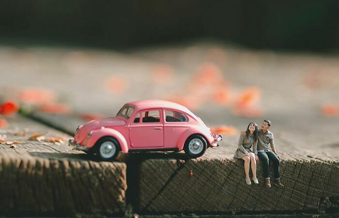casais-em-miniatura