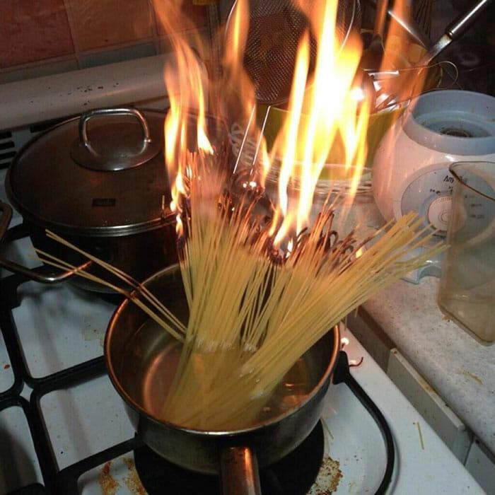 cozinheiros-fail_18