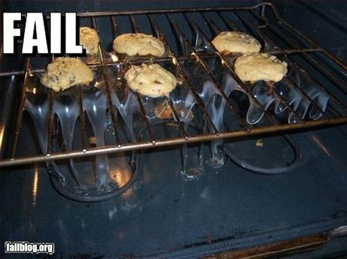cozinheiros-fail_4