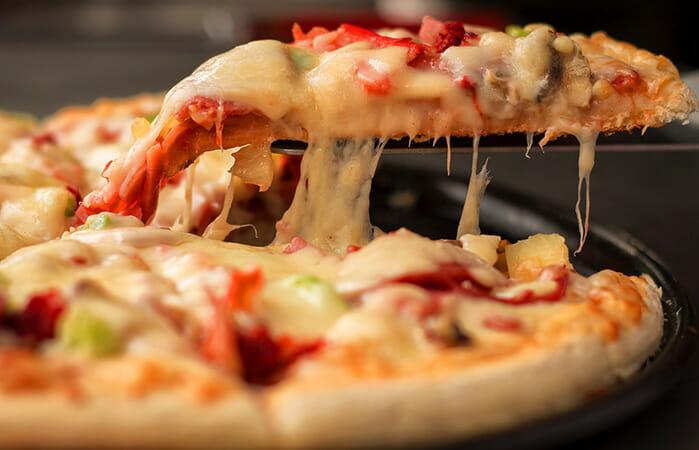 curiosidades-sobre-pizza_4