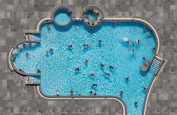 fotos-aereas-piscinas_1