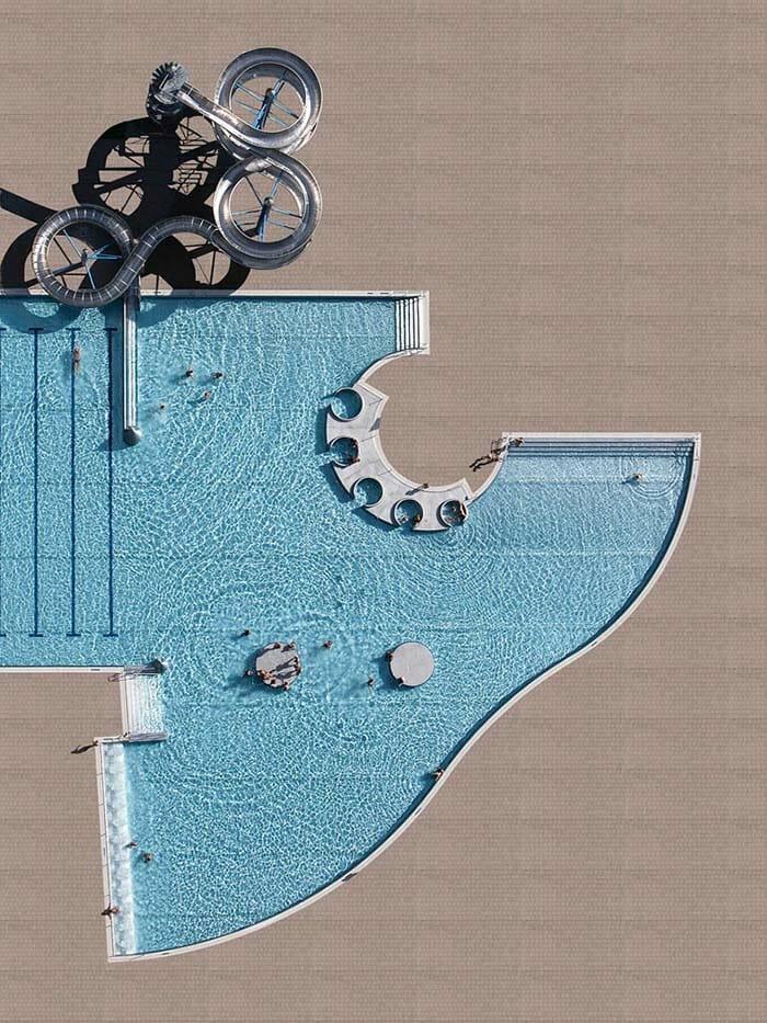 fotos-aereas-piscinas_10
