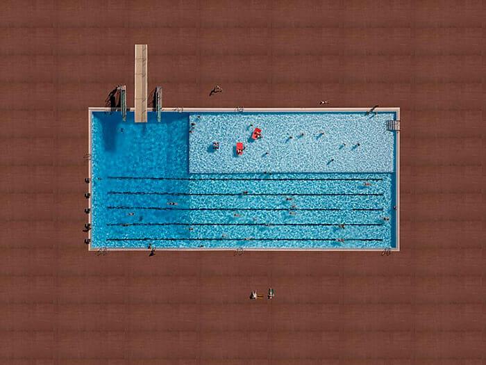 fotos-aereas-piscinas_11