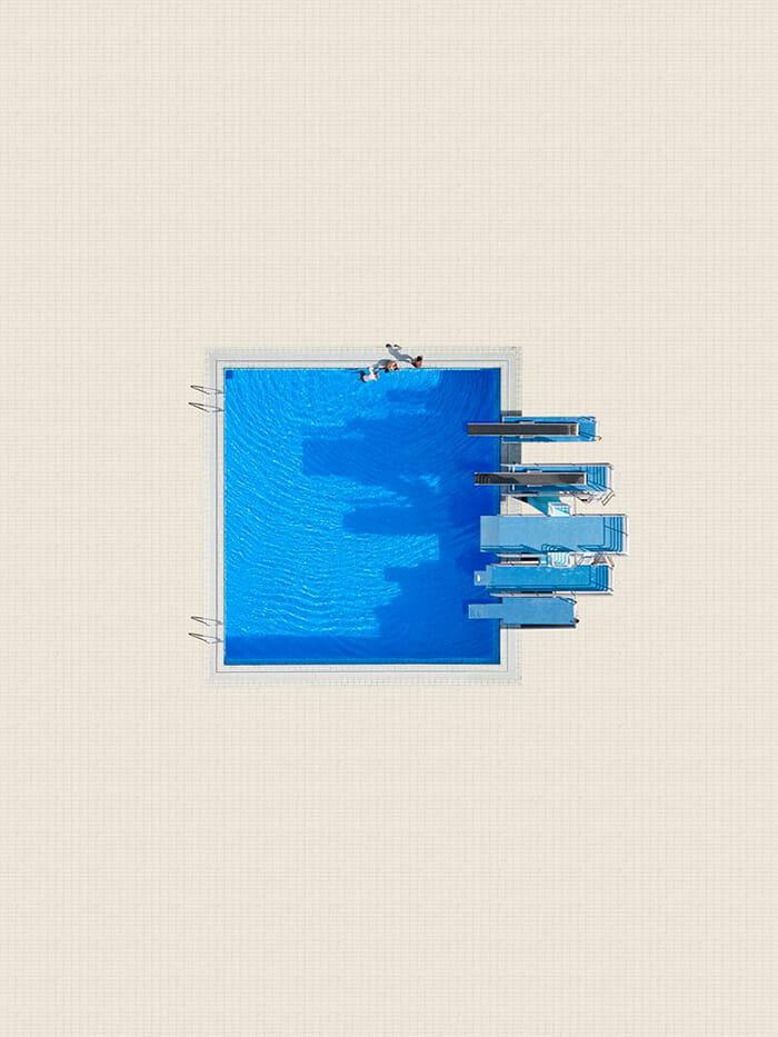 fotos-aereas-piscinas_12