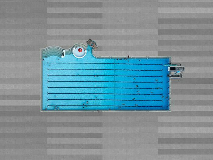 fotos-aereas-piscinas_13
