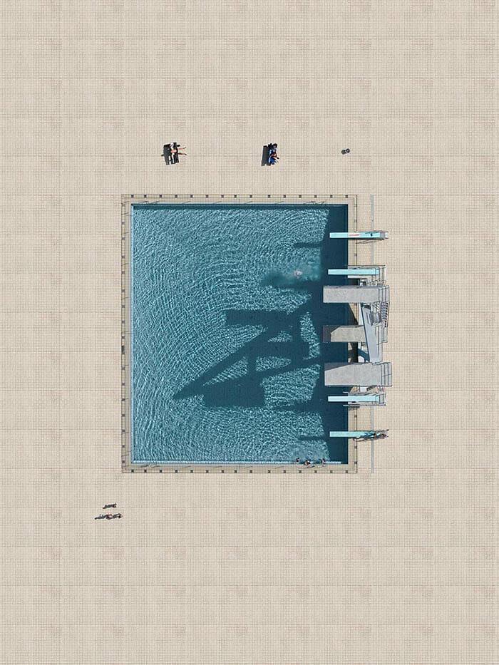 fotos-aereas-piscinas_14