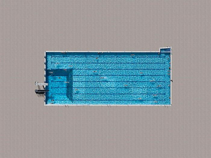 fotos-aereas-piscinas_15