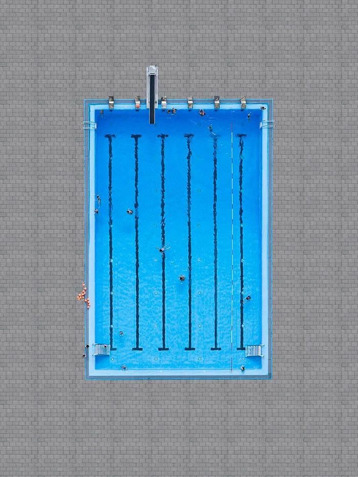 fotos-aereas-piscinas_2