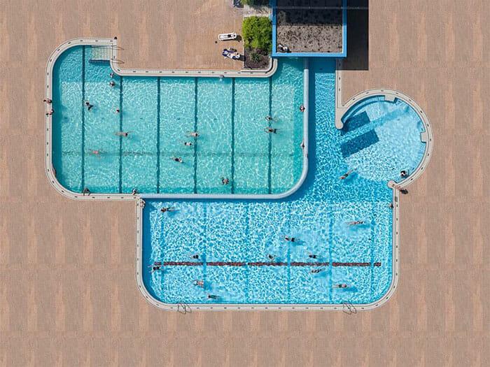 fotos-aereas-piscinas_4