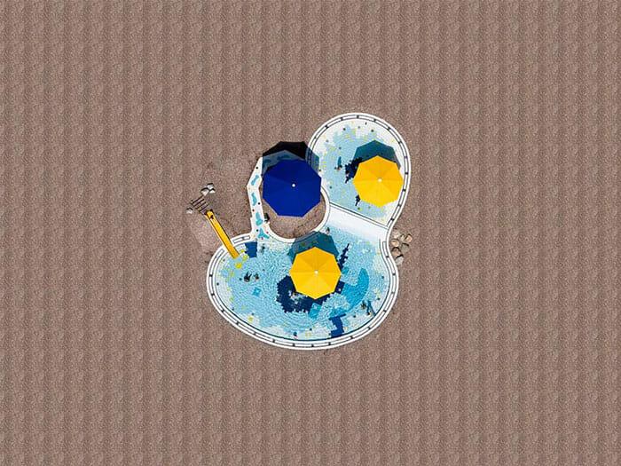 fotos-aereas-piscinas_6