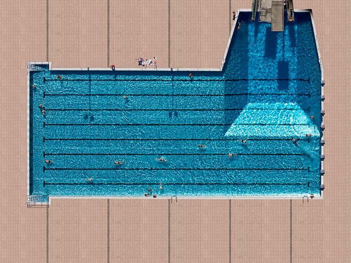 fotos-aereas-piscinas_7