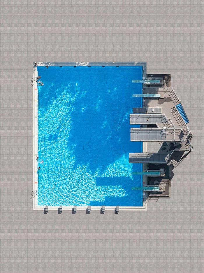 fotos-aereas-piscinas_8