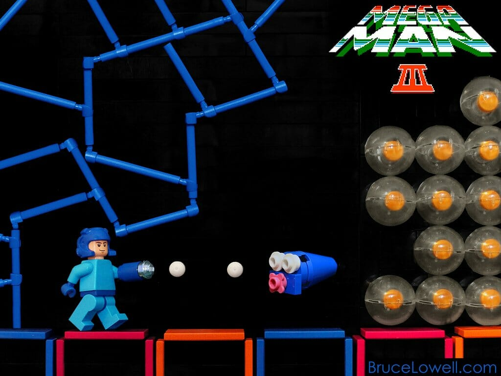 games-de-lego_10a