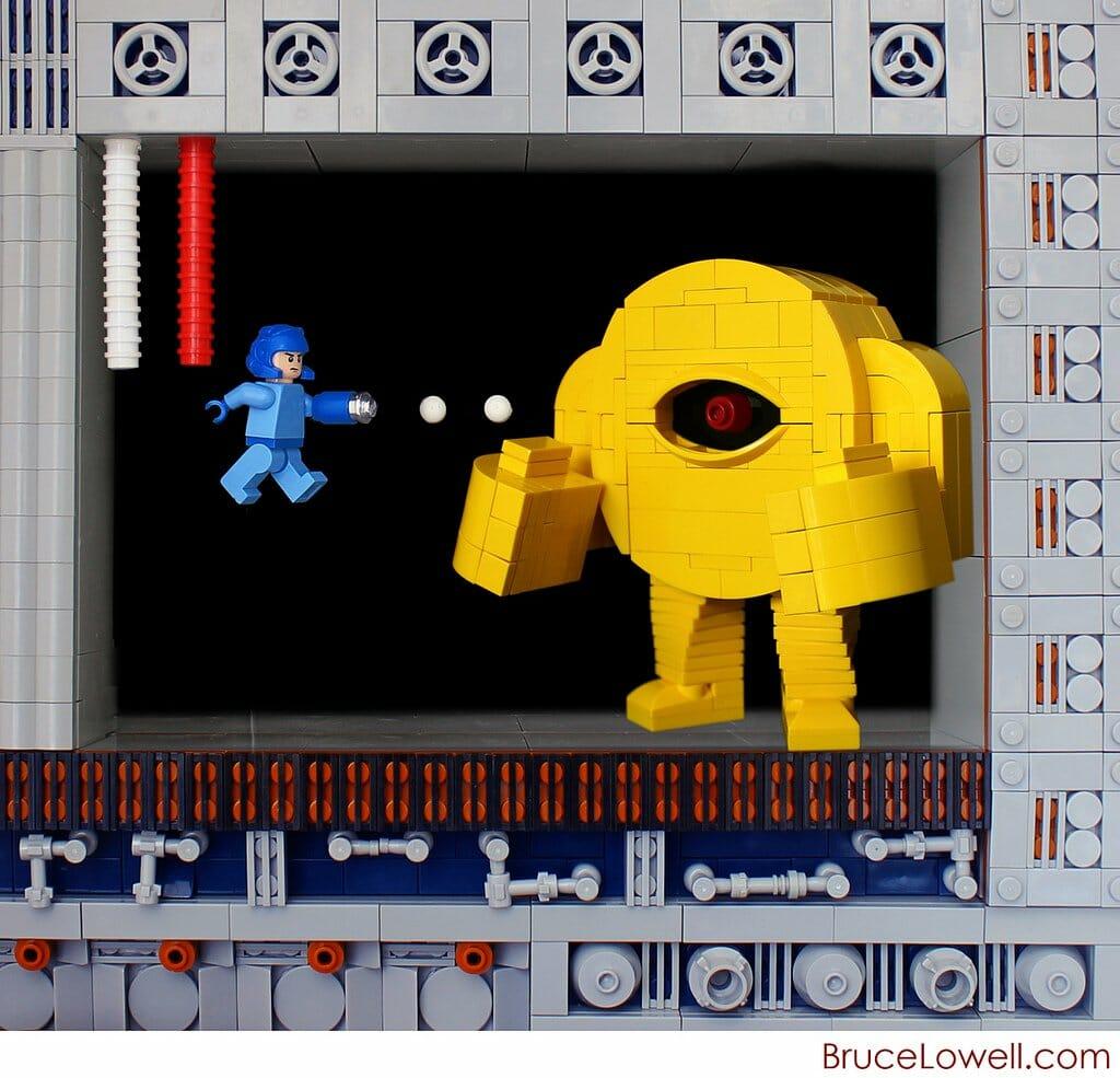 games-de-lego_10b