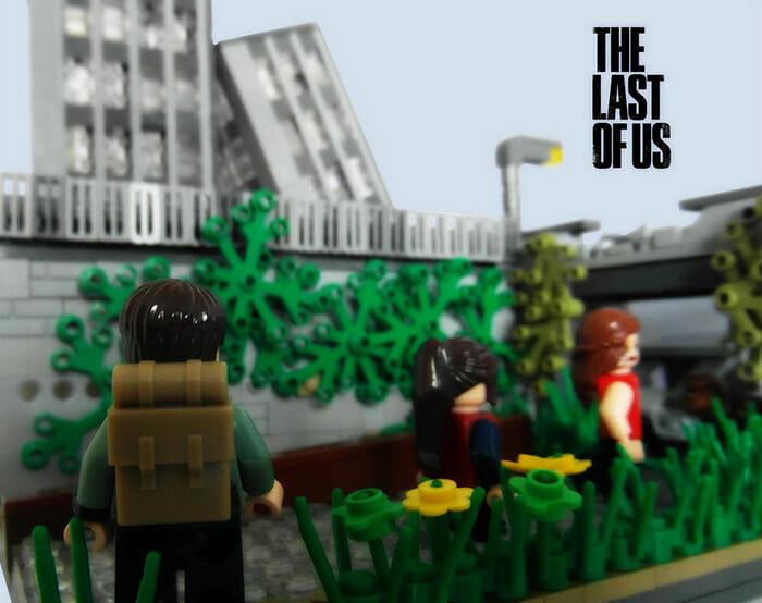 games-de-lego_12b