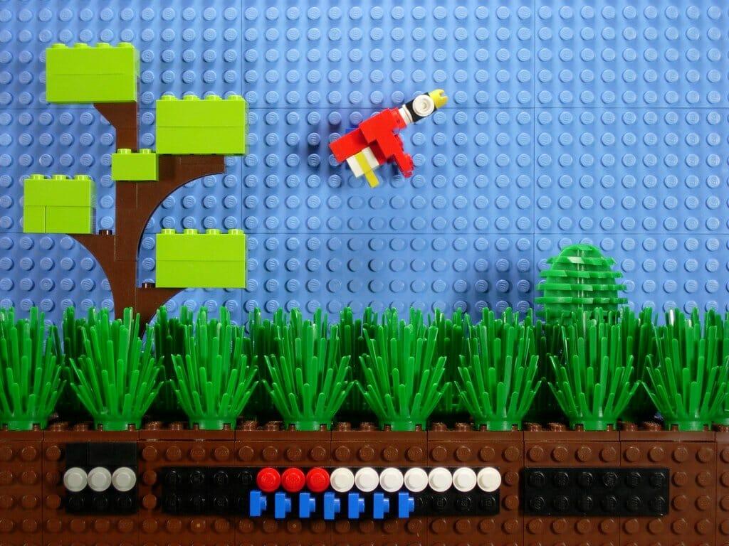 games-de-lego_13a