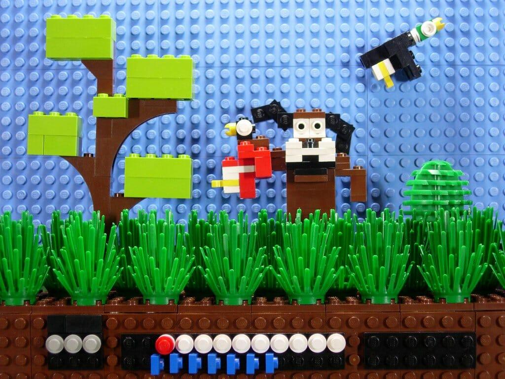 games-de-lego_13b
