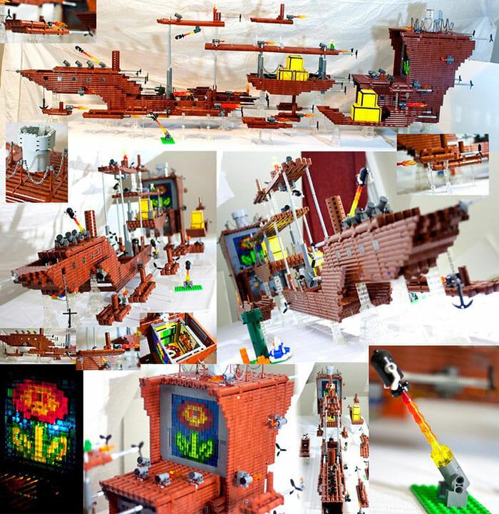 games-de-lego_15a