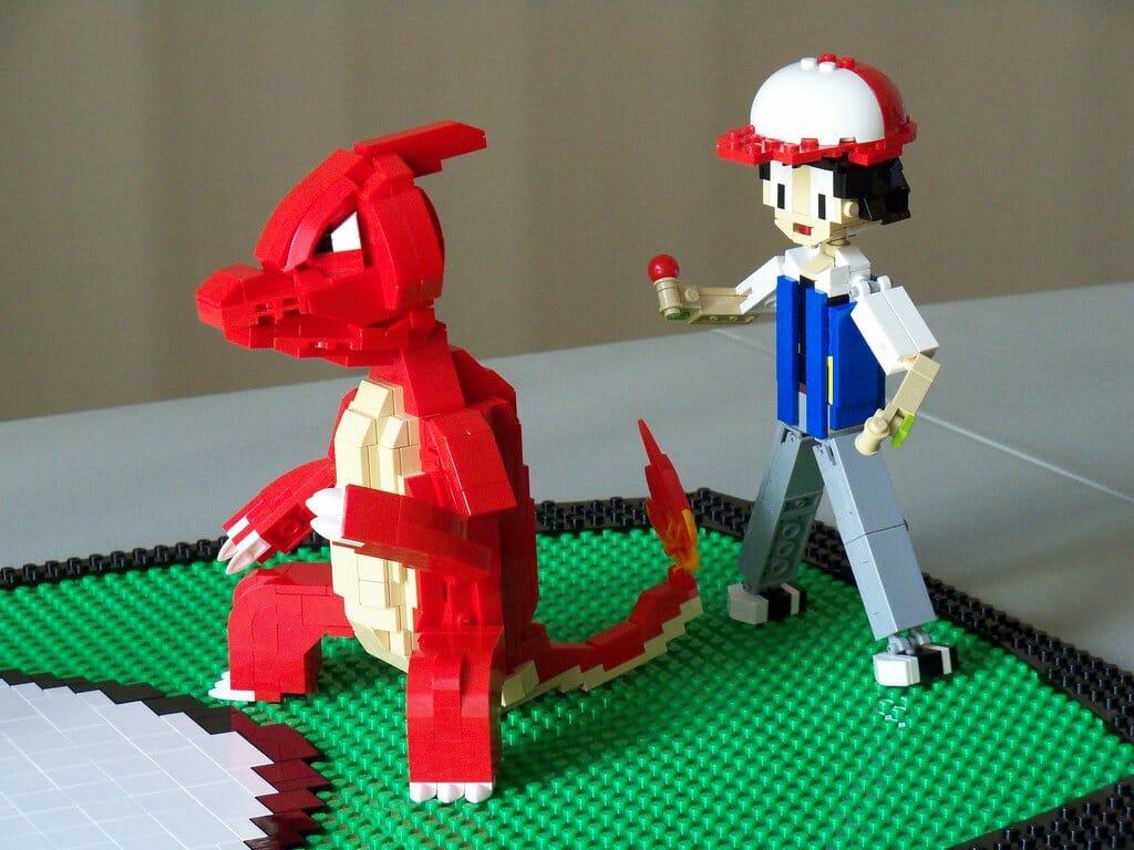 games-de-lego_19a