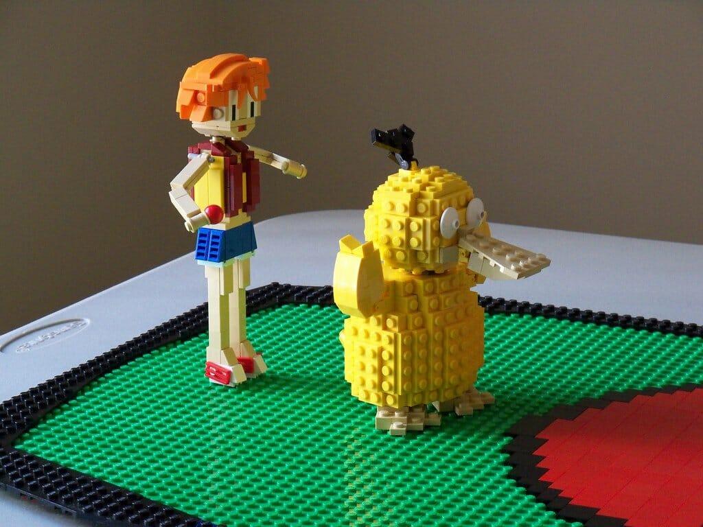 games-de-lego_19b