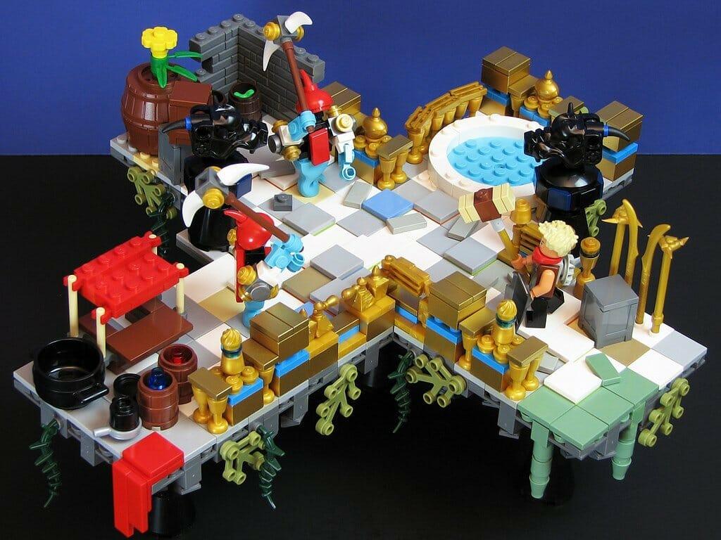 games-de-lego_3a