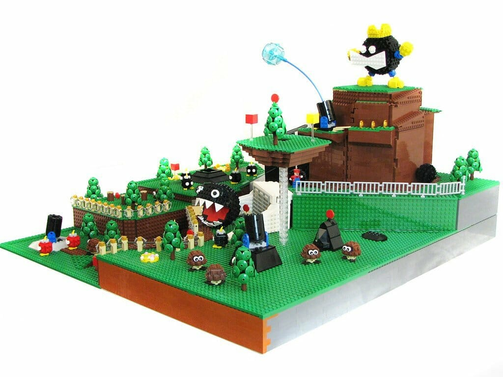 games-de-lego_5a