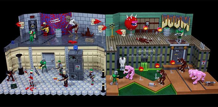 games-de-lego_9a