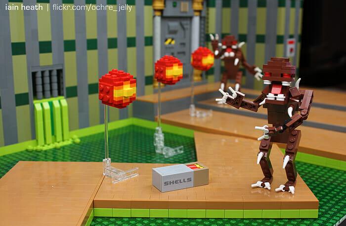 games-de-lego_9b