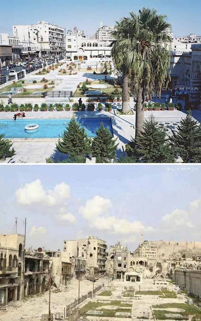 guerra-siria-antes-depois_1