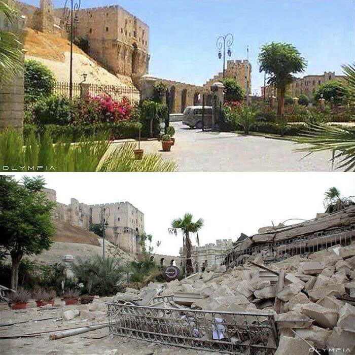 guerra-siria-antes-depois_10