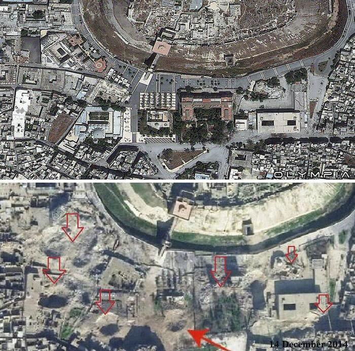 guerra-siria-antes-depois_12