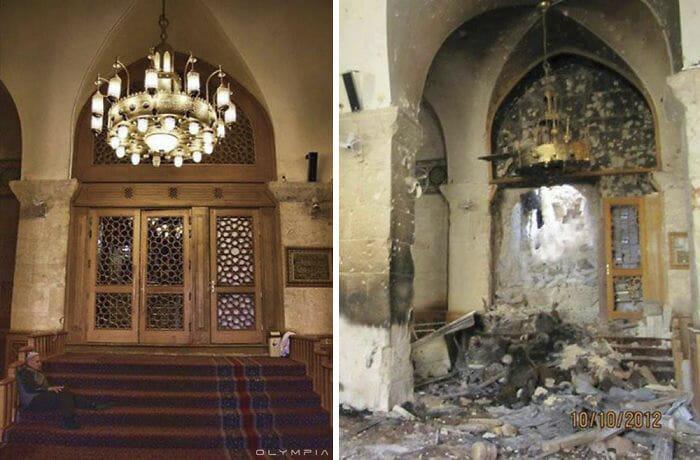 guerra-siria-antes-depois_14