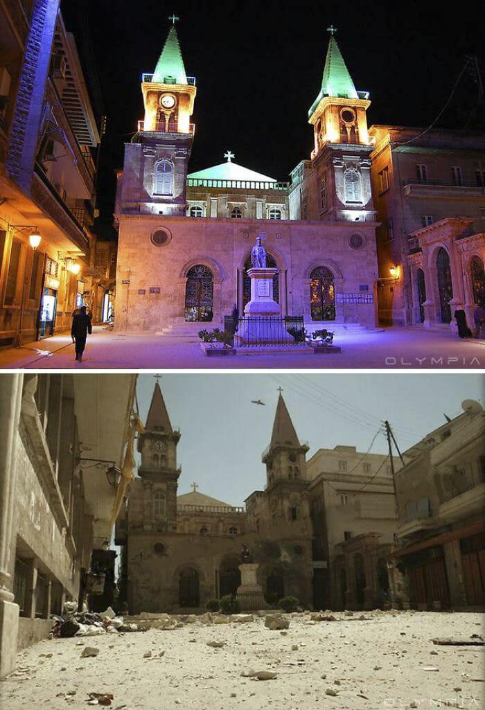 guerra-siria-antes-depois_15