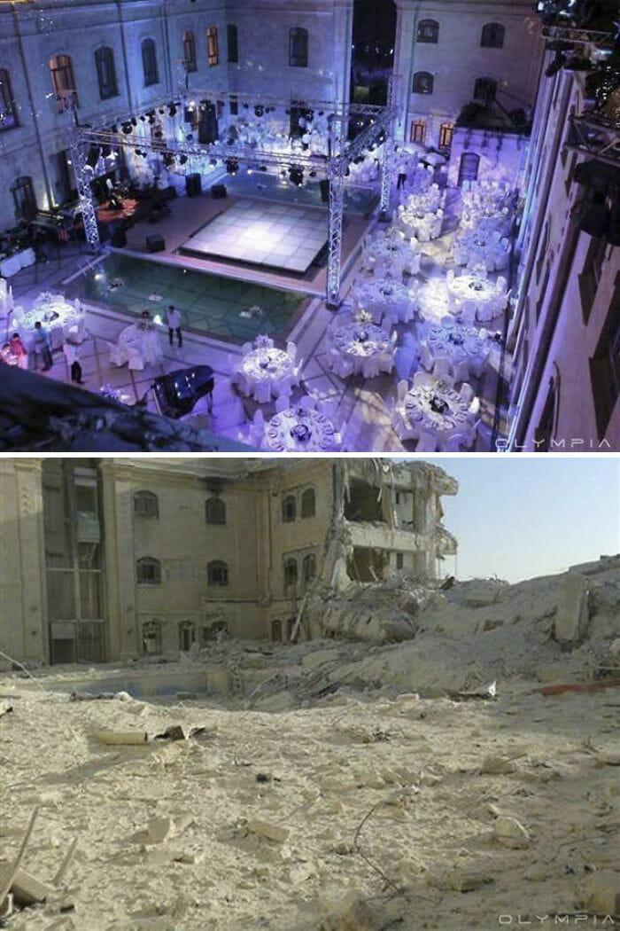 guerra-siria-antes-depois_16
