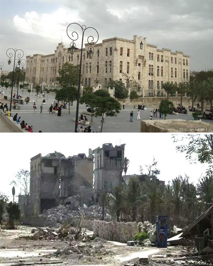 guerra-siria-antes-depois_17