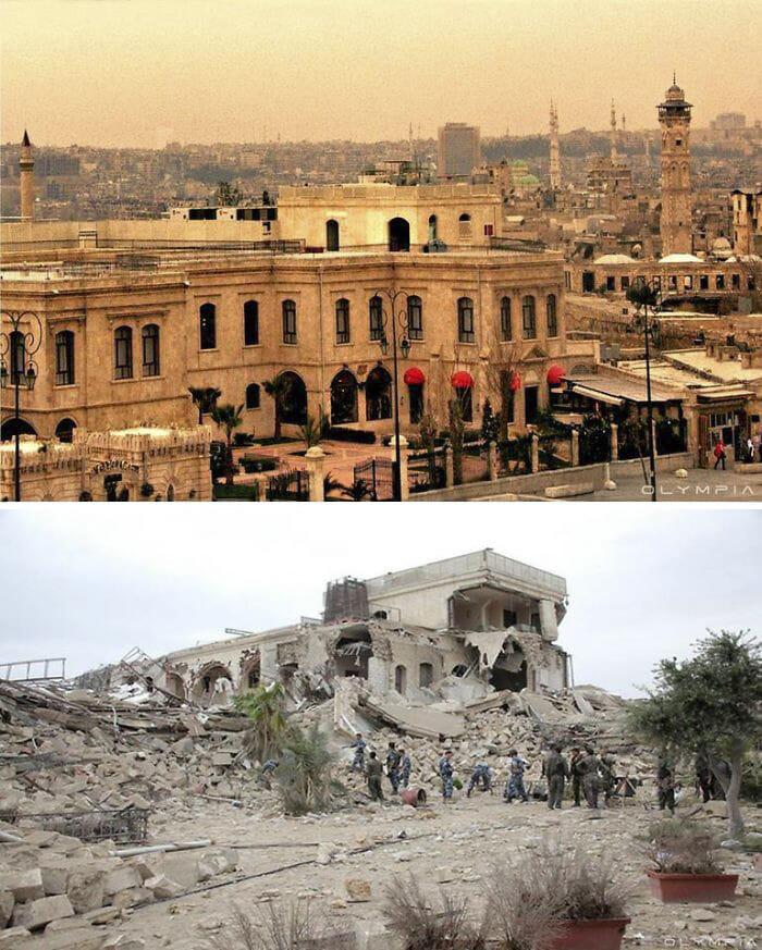 guerra-siria-antes-depois_18