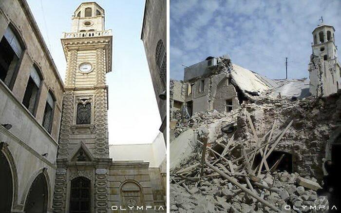 guerra-siria-antes-depois_19
