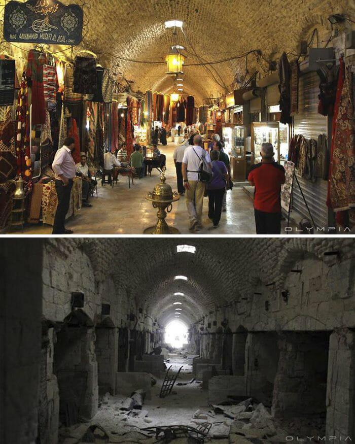 guerra-siria-antes-depois_2