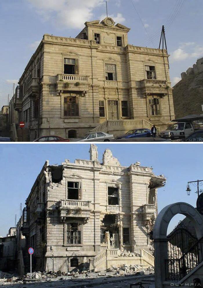 guerra-siria-antes-depois_20