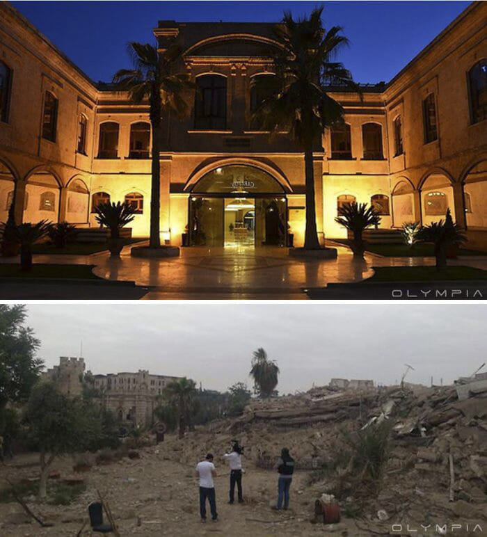 guerra-siria-antes-depois_21